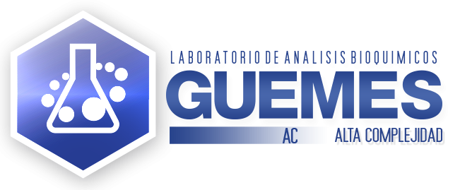 Laboratorio Güemes